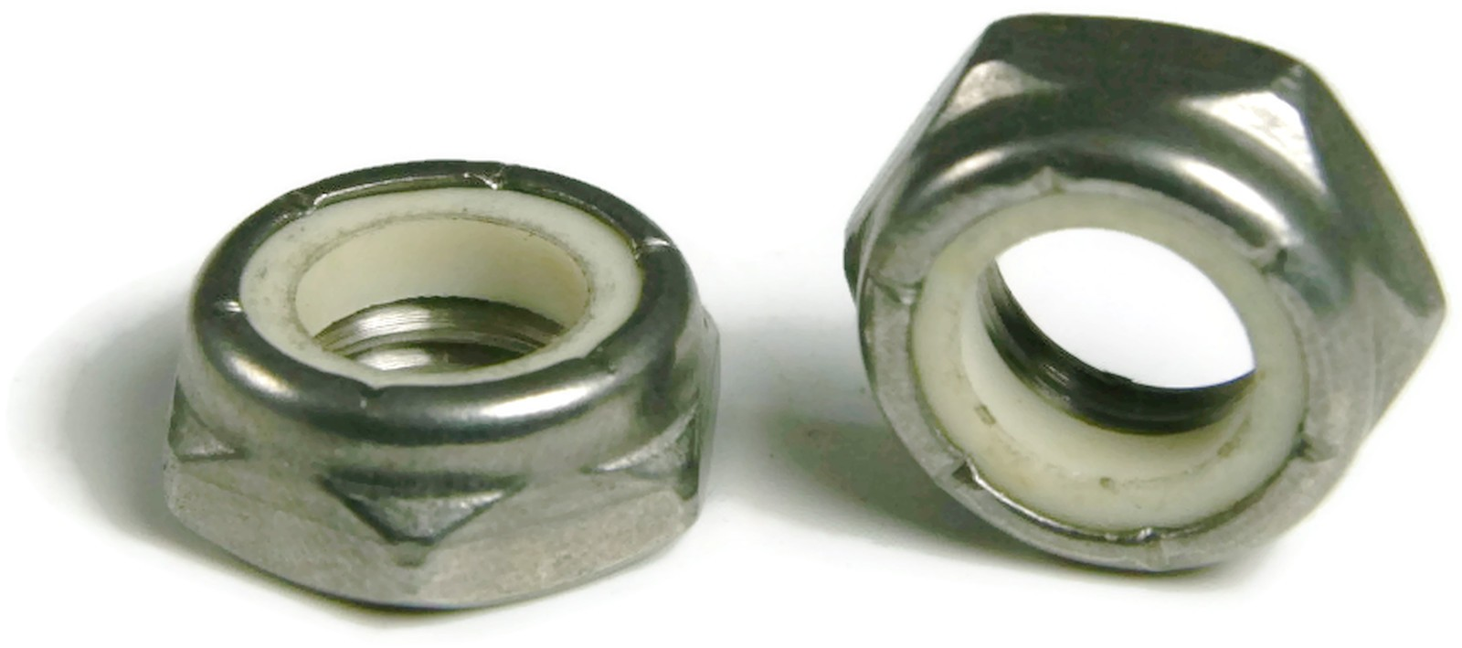 NEW Nylon Nut : Suit Top of Steering Shaft : All Models SV1/RV1/AP5/AP6/VC/VE/VF/VG/VH/VJ/CK/CH/CJ/CK/CL/CM