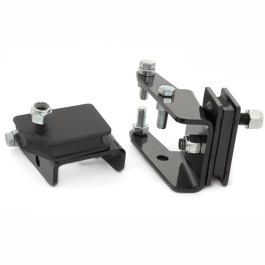 Accelerator//Throttle Pedal Bracket To Body Seal Chrysler Valiant VE-VG-CM
