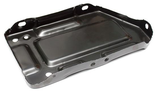 Battery Tray, Steel : suit VE/VF/VG/VH/VJ/VK/CL/CM