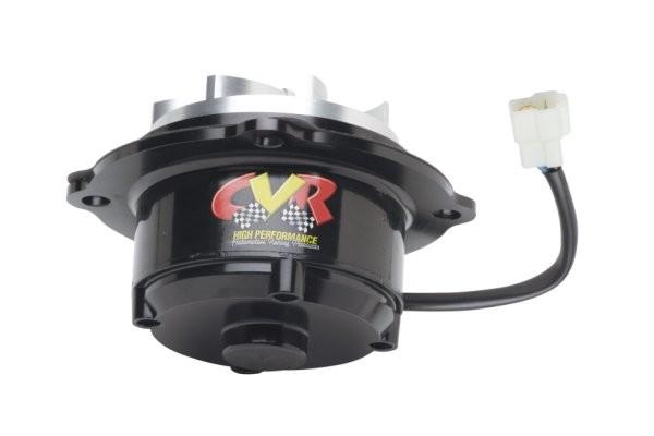 CVR Proflo Maximum Electric Water Pump - 55 GPM (4 bolt) : Suit Big Block 361/383/400/440ci