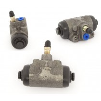"Bosch/PBR Rear Wheel Brake Cylinder : suit 10"" drums (CL/CM)"