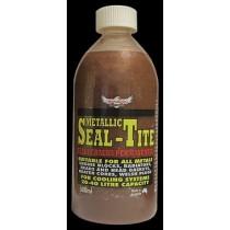 DYNAGRIP : Metallic Seal-tite : 500ml