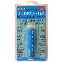 DYNAGRIP : Underwater Repair Epoxy : 55gm