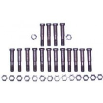 Big Block Con-rod nut & bolt kit
