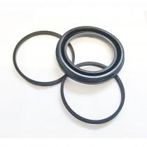 Caliper Piston Seal Kit : VJ/VK/CL