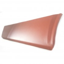 Behind Rear Wheel Arch Outer Repair Panel : suit VH/VJ/VK/CL/CM Wagon (Right Hand)