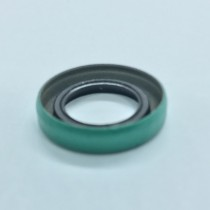 Shifter Shaft seal : Suit 4 Speed - Top of Gearbox