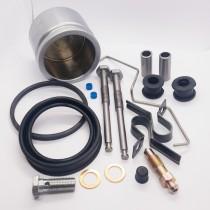 "VG/VH Caliper  ""MASTER KIT"" Rebuild kit - 1x kit required per caliper"