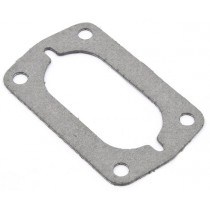 Carburetor To Manifold Base-Plate Gasket : 2-Bbl