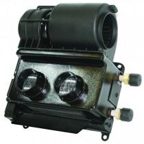 Vintage Air - Gen II Heater with Defrost and servo controlled Door