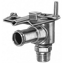 Cable Operated Heater Tap : suits Dodge Truck Range - AT4
