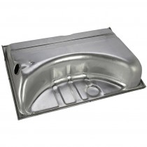 New Fuel Tank (Includes lock ring and seal) : suit AP5/AP6/VC