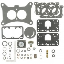Hygrade - Carburettor Rebuild, Holley 350cfm 2 barrel Model : 2300