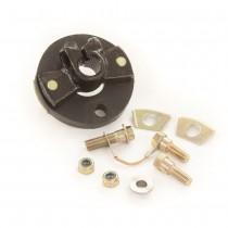 New Steering Coupling : Suit AP5 / AP6 / VC / VE / VF/ VG / VH /VJ / VK / CL / CM