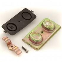 Master Cylinder Cover Package : VE/VF/VG/vh