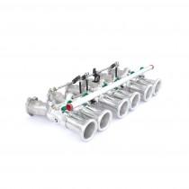 Fuel Injection Conversion Kit Stage 3 (Race) : Suit Hemi 6 215/245/265