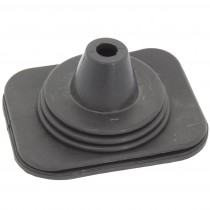 HP Reproduction Rubber 4-Speed Shifter Boot