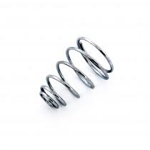 Reproduction Spring for Bonnet Lock Pin : suit CL-CM