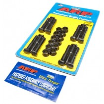 ARP Con-Rod Bolt Kit : suit Hemi 6 & Slant 6