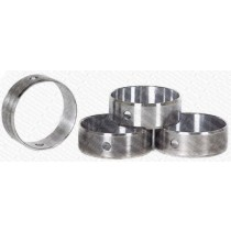 Durabond Camshaft Bearing Shell Set : suit Slant 6