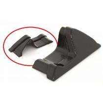 Plastic Sill Mold End Cap : suit CL/CM
