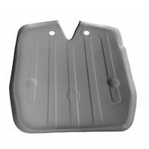 Boot Floor Recess Repair Panel : suit VH/VJ/VK/CL/CM Sedan
