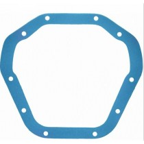 Differential Cover Gasket : Dana 60 (9.75'')