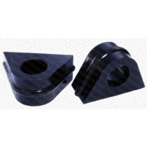 Factory Anti-Sway Bar K-Frame Mount Bush (MDI) : suit 26mm bar