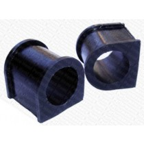 Aftermarket Anti-Sway Bar K-Frame Mount Bush (MDI) : suit 18mm bar