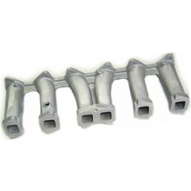 Intake Manifold, Weber : suit Slant 6 (Single Piece)