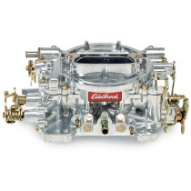 "750cfm 4BBL Edelbrock ""Performer Series"" Carburettor"