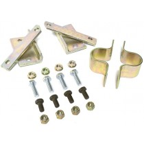 Front Sway Bar Mount Kit : suit VH/VJ/VK/CL/CM K-Frame
