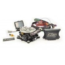 FAST EZ-EFI Self-Tuning Fuel Injection System