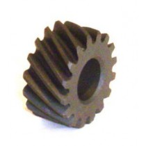 Oil Pump Gear : 15 Tooth : Suit Hemi 6