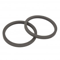 Heater Box To Plenum Chamber Gasket : suit AP5-CM