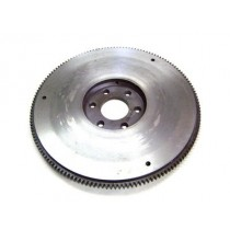 Remanufactured & Balanced Flywheel : suit Small Block 273/318/340/360 (Internally balanced)