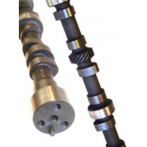 """Viper Cam"" Factory Series E49 Revised Phasing Billet Hydraulic Camshaft (only): Suit Hemi 6"