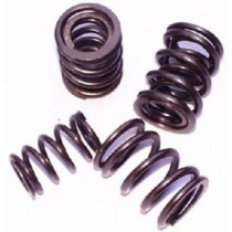 Small Block Competition Valve Springs (8x)
