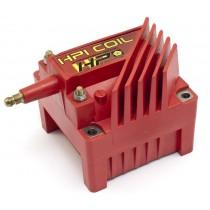 Extreme Transformer HPI Coil : suit 12v electronic & HPI systems