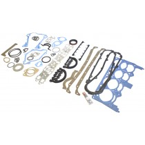 Small Block Gasket Kit Enlarged IMG_0775.jpg