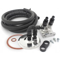 Remote Oil Filter Relocation Kit Enlarged IMG_4560.jpg