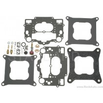 446B Carburetor Rebuild Kit.jpg