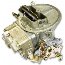 Holley 500CFM 2 Barrel Carburettor Enlarged IMG_1237 Small.jpg