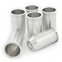 Alloy Machine Slant 6 Spark Plug Tubes Set Enlarged IMG_4476.jpg