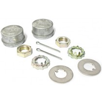 Spindle Hardware Package.jpg