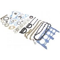 Small Block Gasket Kit IMG_0775.jpg