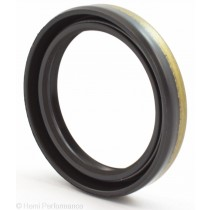 Front Axle Hub Seal : suit RV1/SV1/AP5/AP6/VC/VE/VF