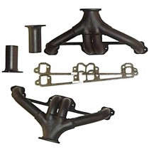 Small Block RV1-VC Block Hugger Headers.jpg