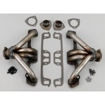 Small Block Block Hugger Headers VE-CM Natural Steel.jpg