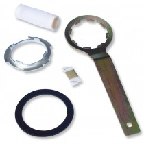 Fuel Tank Sender Repair Package : suit CM
